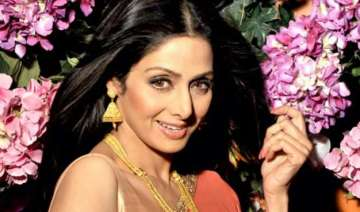 bollywood wishes their favourite sridevi on her...
