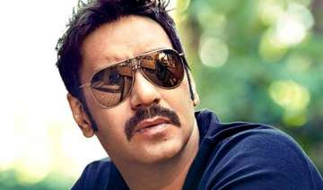 ajay devgn cinema has become commercial riskier -...