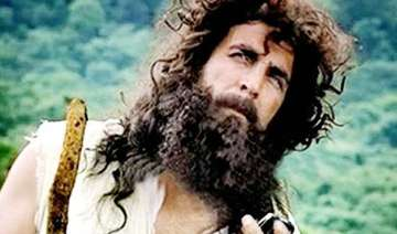 akshay kumar starrer main gabbar coming to...