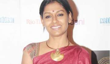 nandita das faces flak on social media for her...