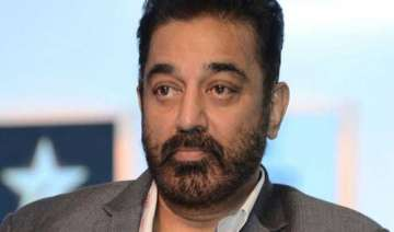 kamal haasan s thoongaavanam to feature one song...