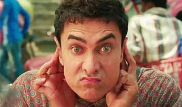 pk box office collection rs 95.21 cr in three...