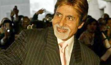 big b lends his voice for 26/11 tragedy tribute -...