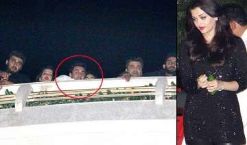 ranbir katrina celebrates pk s success aamir...