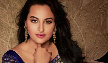 hats off sonakshi sinha apologizes on twitter for...