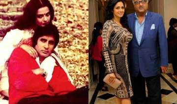 13 most famous extramarital affairs in bollywood...