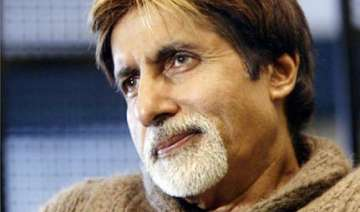 metro will invade my privacy says bachchan -...