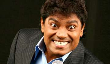 johnny lever starrer comedy to release on april 1...