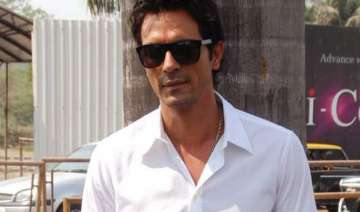 arjun rampal feels national award is the only non...
