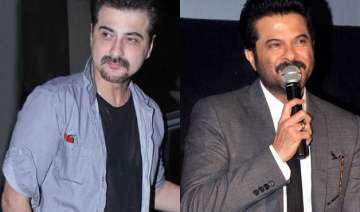 sanjay kapoor hopes to share screen with anil...