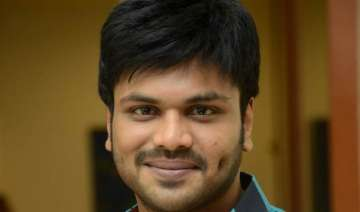 actor manchu manoj to tie the knot soon - India TV