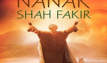 nanak shah fakir shows cancelled in uk - India TV