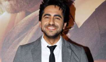 ayushmann khurrana feels outsiders are getting...