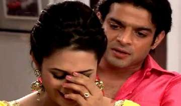 yeh hai mohabbatein raman ishita book honeymoon...