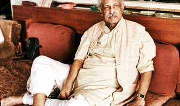 death anniversary 5 lesser known facts about...