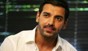 john abraham to make a cameo in ms dhoni biopic -...