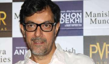 bollywood producers gamble on same films says...