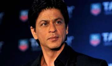when shah rukh khan stunned google s sundar...