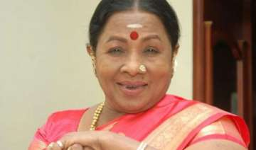 celebrities mourn the death of tamil actress...