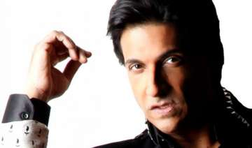shiamak davar sued for alleged sexual abuse of...