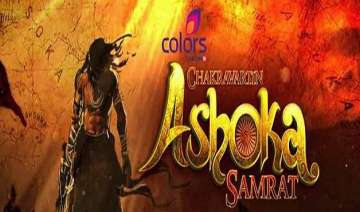 chakravartin ashok samrat colors rolls out its...