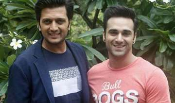 pulkit samrat happy to find an elder brother in...