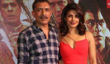jai gangaajal training helped priyanka chopra for...