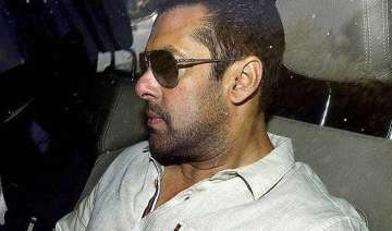bollywood star salman khan s hit and run case...