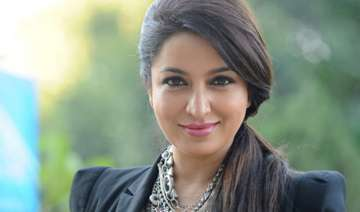 tisca chopra wants to entertain audiences with...