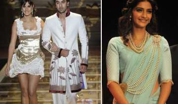 sonam kapoor would love to see ranbir katrina s...