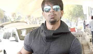 karan singh grover prefers working in tv over...