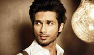 shahid kapoor birthday special 7 unknown facts...