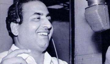 bollywood celebs recall mohd rafi on his 90th...