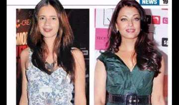 aish faces kalki as competition in venice film...