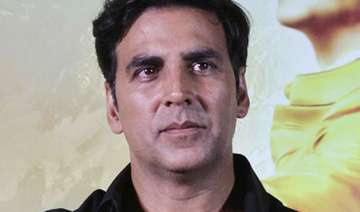 i love to work with new people akshay kumar -...