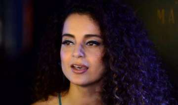 women listen to what kangana has to say to you -...