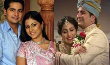 omg naitik and akshara marry for the third time...