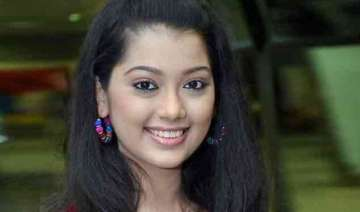 digangana suryavanshi veera out on hunt without...