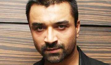ajaz khan reveals the real side of bigg boss 8...