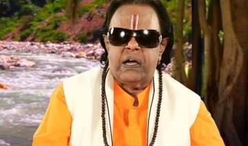 bollywood expresses grief on ravindra jain s...