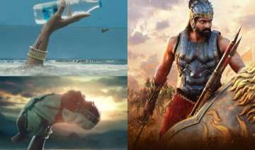 watch how vfx changed the face of baahubali -...
