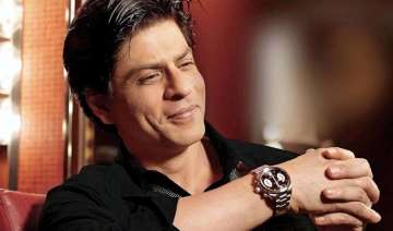 shah rukh khan might release autobiography on...