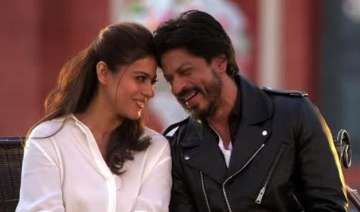 shah rukh khan wants his daughter suhana to learn...