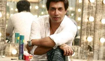 madhur bhandarkar to be conferred with honorary...