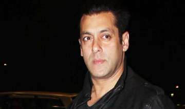 salman did not run away after the accident lawyer...