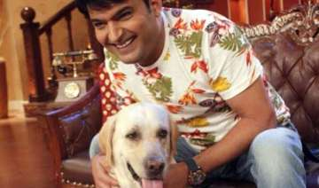 kapil sharma applauded by peta for compassion...