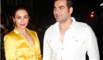 arbaaz khan just gave final word over his...