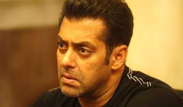 salman verdict leaves twitter facebook abuzz -...
