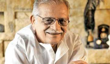 5 movies directed by the legendary gulzar you...