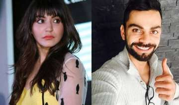 forget anushka virat spends special moments with...